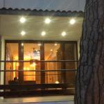 Hotel Antonia,  Cesenatico