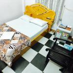 Thien Huong Guesthouse,  Nha Trang