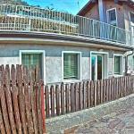 Holideal Pregasio,  Tremosine Sul Garda