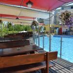 ELIT 3 Apartment Sunny beach, Sunny Beach