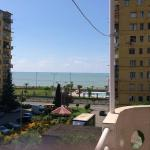 Apartment On Kobaladze 8, Batumi