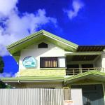 Casa Belina,  Puerto Princesa