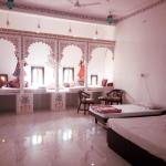The Royal Jag Villa,  Udaipur