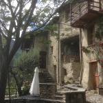 Casa Vacanze Roncaiola, Tirano