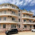 Artika Hotel,  Vityazevo