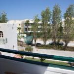 Troulakis Beach Hotel,  Agia Marina Nea Kydonias