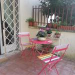 Holiday home Viale Carlo Rosselli, Montecatini Terme