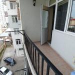 Gigi Apartments, Batumi