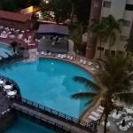 HotSprings B3 Hotels,  Caldas Novas