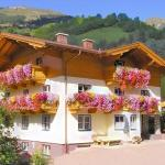Haus Mitterlechner,  Dorfgastein