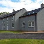 Templemoyle Farm Cottages, Campsey