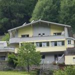 Hotellikuvia: Apart Garni Dorfblick, Kappl