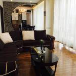 Apartment in Old Tbilisi with Grand Terrace, Tbilisi City