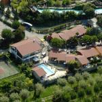 Borgo Blu Poggio,  Lazise