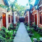 Son Vinh Guest House,  Phu Quoc