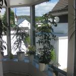 Pension Haus Schnittler,  Medebach