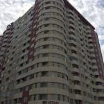 3 Bedroom Apartment Khatai Station,  Baku
