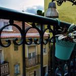 Red Palace,  Lisbon