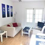 Appartement Alicja, Zandvoort