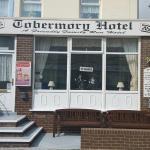 Tobermory Hotel, Blackpool
