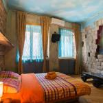 Charming apartment in Kotor, Kotor