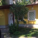 Apartment Diamond Residence, Zagreb