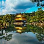 Coto Kyoto Kinkakuji, Kyoto