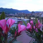 Hotel Helios, Santa Margherita Ligure