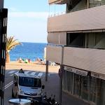 Soleil Playa Estudio, Tossa de Mar