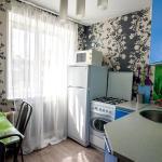 Аппартаменты на Плеханова, 14, Chelyabinsk