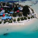 Bibee Maldives, Dhiffushi