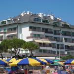 Condominio Al Faro,  Lignano Sabbiadoro