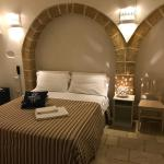 B&B Finestra Sul Mare,  Gallipoli
