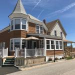 Family Beach House, Old Orchard Beach