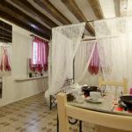 Mario Apartment 3631, Venice