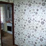 Apartment on Gogolya st.,  Yaroslavl