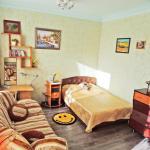 Apartment Sweet Home, Saint Petersburg