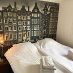 The Amsterdam Chalet,  Vinkeveen