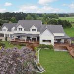 Osborne Estate,  Auckland