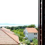 Apartments Seka,  Zadar