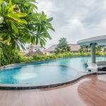 ZEN Premium Tanjung Benoa Pratama 2, Nusa Dua