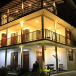 Coral Palm Villa and Apartment, Unawatuna