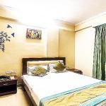 Hotel Iris, Pune