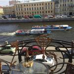 Mini Hotel Botik,  Saint Petersburg