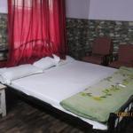 Hotel Sai Residency, Visakhapatnam