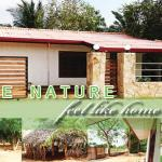 The Garden Holiday Bungalow, Kataragama