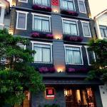 Danang Moment - Boutique Serviced Apartment,  Da Nang