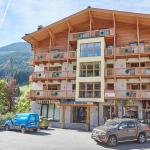 Appartements Residence by Easy Holiday Appartements,  Saalbach Hinterglemm