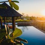 AYANA Residences Luxury Apartment, Jimbaran