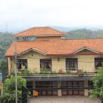 Sesaara Guest House & Rooms, Kandy